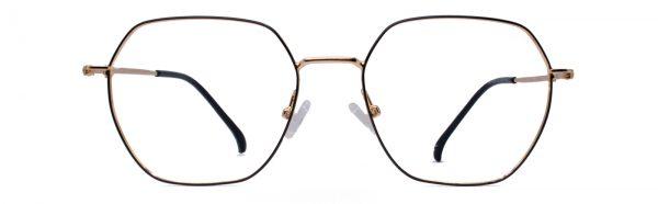 Denali gafas graduadas de moda desde 69€