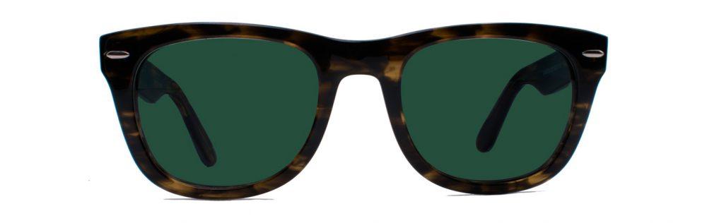 Arenal gafas de sol graduadas de moda y baratas