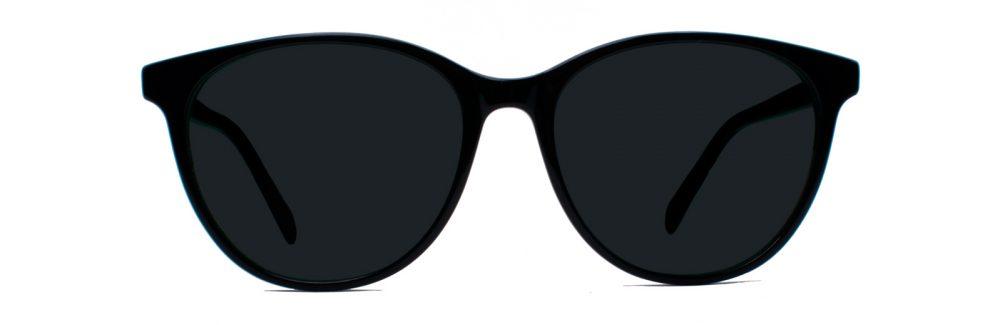 Cinque S gafas de sol graduadas de tendencia y baratas
