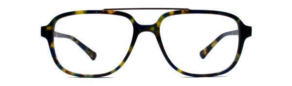 manas gafas graduadas de moda baratas