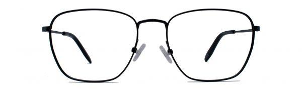 virunga 2 gafas graduadas por 99€