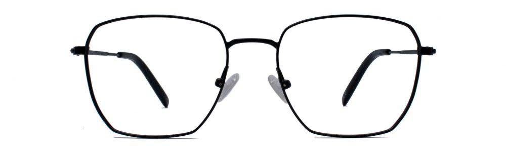 Zion 2 gafas graduadas de moda por 99€