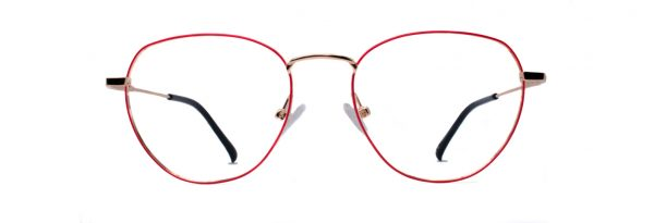 canaima 2 gafas graduadas de moda por 99€