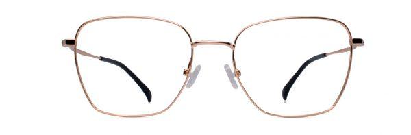 Chitwan gafas graduadas de moda a precio económico