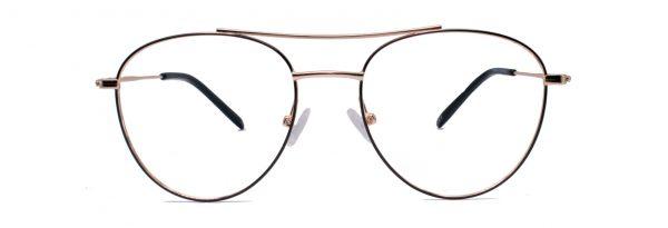 garamba gafas 2 graduadas de moda por 99€