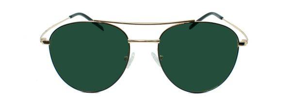 garamba S gafas de sol de moda graduadas baratas