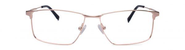krucer gold 2 gafas graduadas de moda por 99€