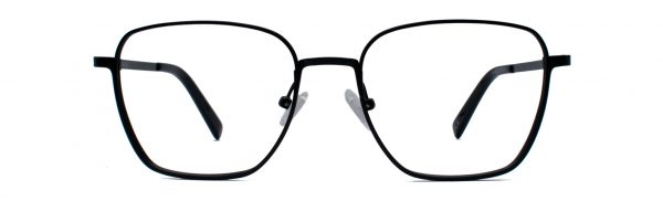 toba gafas graduadas baratas