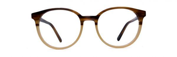 tulum gafas graduadas de moda por 69€